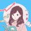id:Hacchi365