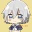 id:Hachan
