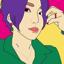 id:Hachidori