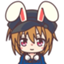 id:HackUsagi