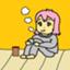 id:Hakaishi