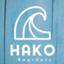 Hako-glog