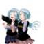 id:Hamanokarisuma2