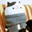 id:Hanabatake