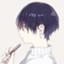 id:Hanbagu_Blogger
