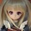 id:Hangetsu-Soichi