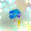 id:HappyBig_se7en