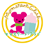 id:HappyHappy