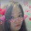 id:HappyMyLife