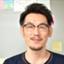 id:HappymanOkajima