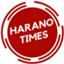 HaranoTimesOfficial