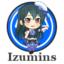 id:Haru10nari