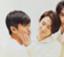 id:Harujirong