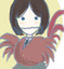 id:Haruka_K