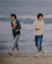 id:Harukana_are