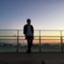 id:Haruki_yossy