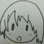 id:Harumine_Haru