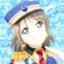 id:HarusakiMayu