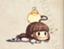 id:Harusun0801