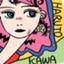 id:Haruto_Kawa