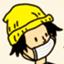 id:HasegawaRuka