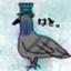 id:HatoHatter