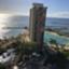 id:Hawaii-love