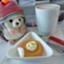 id:Hedgehog-harinezumi