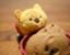 id:Heel_ton3