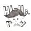 id:Hi-llary