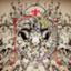 id:HierosPhoenix