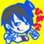 id:Hig4na
