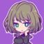 id:HigashiHS