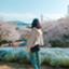 Hikari_injapan