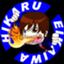 HikaruEikaiwa
