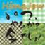 id:HimaJew