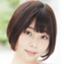 id:Himeeeno