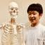 id:Himej-osteopathy