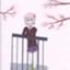 id:HinaYoka