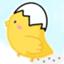Hinakawa_Nene