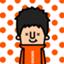 id:Hinkyaku