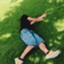 id:Hiro-footprint