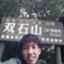id:Hiro2K