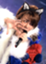 Hiro32kun