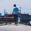 Hiro_camera