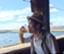 id:Hiroishi