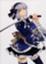 Hiroki07