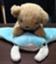 id:HiromiS
