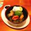 id:Hiroshiki