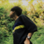 id:Hirotsu
